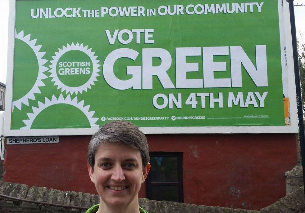 votegreen2017
